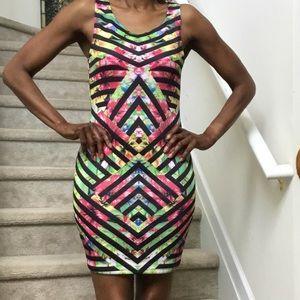 Youthful Dress